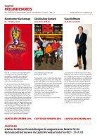 Freundeskreis Newsletter 1. Quartal - Page 2