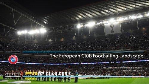 Villarreal CF TICKET UEFA EL 2015//16 Bayer Leverkusen