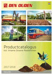 Productcatalogus Groenrecycling_NL