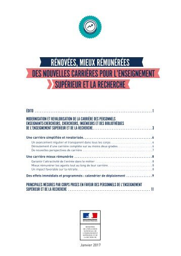 Gains individuels exemp - Grille indiciaire infirmiere categorie b ...