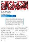 Finanza & Consumo - Page 6