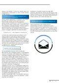 Finanza & Consumo - Page 7
