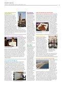 VINCENTS - Page 3