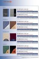 Götting Katalog 2017 - Page 7