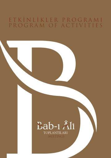 Babıali Toplantıları1.pdf