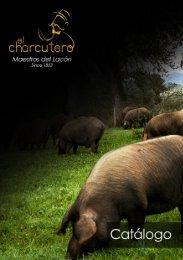 charcutero dossier boceto 12-01-17