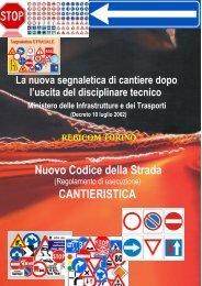 REBICOM_catalogo_cantieristica