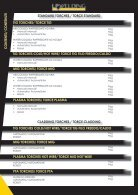CATALOGO LP WELDING - TORCE TIG - Page 2