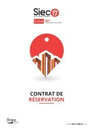 Contrat-Reservation_Siec17_FR_HD