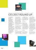 SYNC JANUARY 2017 - Page 4