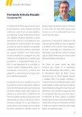 REVISTA Nº2 - Page 3