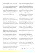 REVISTA Nº2 - Page 5