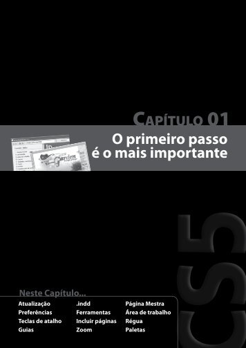 capitulo_amostra_indesign_cs6
