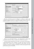 capitulo_amostra_indesign_cs6 - Page 5