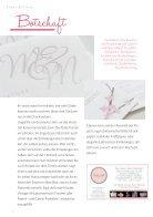 Braut Edeltraut Messemagazin web - Seite 4