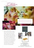 Braut Edeltraut Messemagazin web - Seite 6