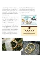 Braut Edeltraut Messemagazin web - Seite 7
