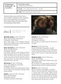 films - Page 3