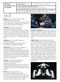 films - Page 4