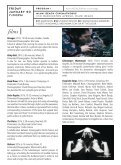films - Page 4