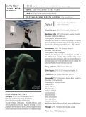 films - Page 5