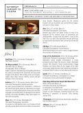 films - Page 6