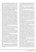 TRENT'ANNI DI ANTIMAFIA Nel nome di La Torre - Page 3