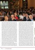 TRENT'ANNI DI ANTIMAFIA Nel nome di La Torre - Page 4
