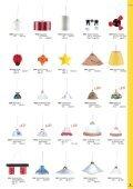 Kahlert Licht Katalog 2017 - Page 3