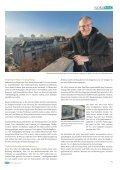 NordMag – Das Nordstadtmagazin 1-2017 - Page 3