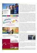 NordMag – Das Nordstadtmagazin 1-2017 - Page 4