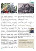 NordMag – Das Nordstadtmagazin 1-2017 - Page 5