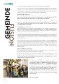 NordMag – Das Nordstadtmagazin 1-2017 - Page 6