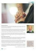 NordMag – Das Nordstadtmagazin 1-2017 - Page 7