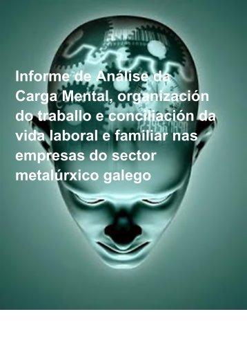 Informe_ASIME_Analise Carga Mental