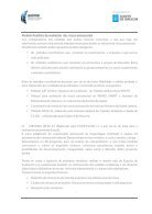 Informe_ASIME_Analise Carga Mental - Page 7