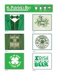St. Patrick's Day Catalog - Page 2