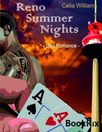 celia-williams-reno-summer-nights