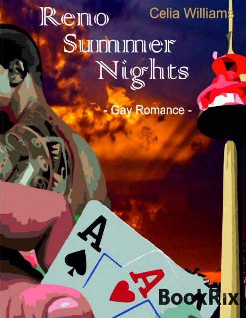 celia-williams-reno-summer-nights