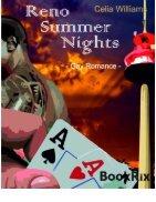 celia-williams-reno-summer-nights - Page 2