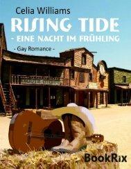 celia-williams-rising-tide-eine-nacht-im-fruehling