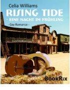 celia-williams-rising-tide-eine-nacht-im-fruehling - Page 2