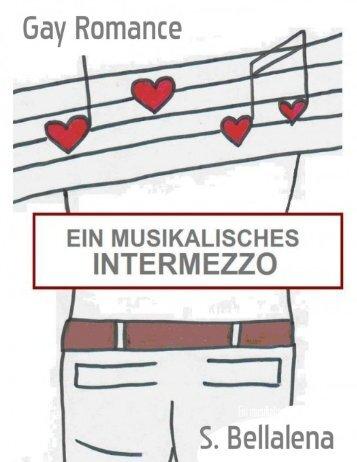 s-bellalena-ein-musikalisches-intermezzo