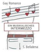 s-bellalena-ein-musikalisches-intermezzo - Page 2