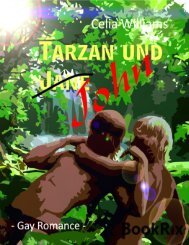 celia-williams-tarzan-und-john