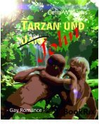celia-williams-tarzan-und-john - Page 2