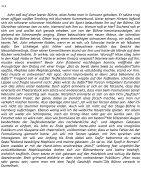 celia-williams-tarzan-und-john - Page 6