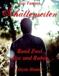 alexis-hunter-schattenseiten-band-zwei-alec-amp-ru