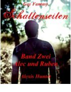 alexis-hunter-schattenseiten-band-zwei-alec-amp-ru - Page 2
