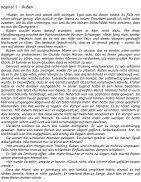 alexis-hunter-schattenseiten-band-zwei-alec-amp-ru - Page 6